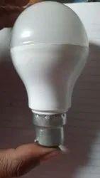 10 W Cool daylight Philips Led Bulb