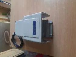 CNC Machine HD Foot Switch