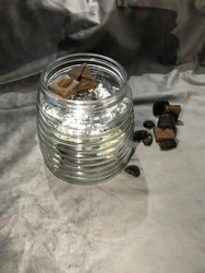 Mix White Chocolate