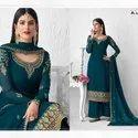 Aashirwad Dresses
