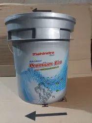 Maximile Premium Eco Engine Oil
