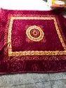Mink Blankets in Panipat