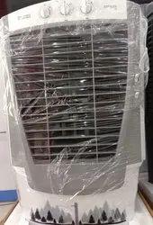 Personal Usha Water Cooler striker 70