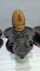 1 feet Narmadeshwer Shivling price