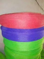 Plastic Juna Jali Net 2nd