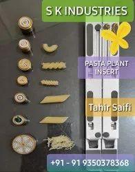 Pasta Inserts