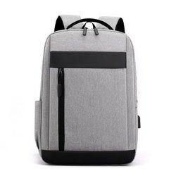 Laptop Bag, Travel Bags Manufacturer And Exporters