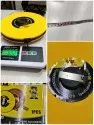 Measuring Tape 50 Mtr