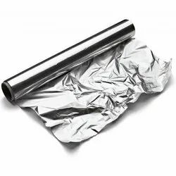 Food Wrap Aluminium Foil