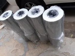 FILTER ELEMENT MANUFACTURER - ENVIRO TECH INDUSTRIAL PRODUCTS