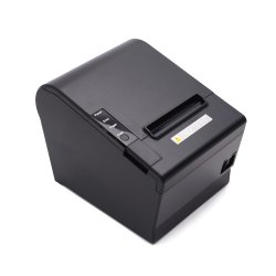 Usb&bluetooth USB Thermal Printers, For Receipt Printing
