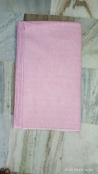 Shifa enterprises Party Pure Linen Shirting Fabric, Machine wash