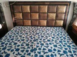 Coffee,Dark Browen Wooden Furniture, For Residential