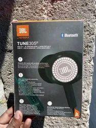 Wireless Mobile Jbl Tune 305 Bt Earphone