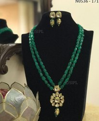 Casting Imitation Jewellery