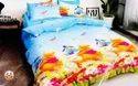 Kids cotton bedsheets in Panipat
