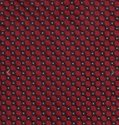 Micro Tie Fabric