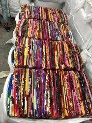 Cotton 3d Bedsheet Pair in panipat