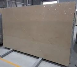 Imported Marble Regal Beige