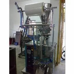 Automatic Spices Packing Machine & packaging service