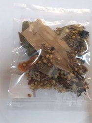 vivify Whole Garam Masala, Pouch