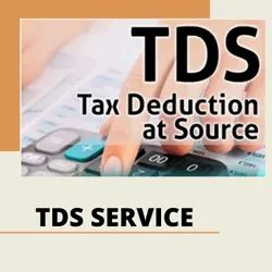 Pan Card TDS Returns Filing Services, in Pan India