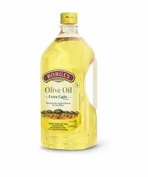 Borges Extra Light Olive Oil