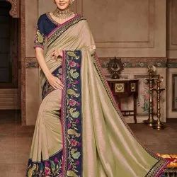 Kajal saree South