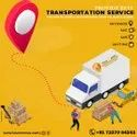 Ahmedabad to Bhopal Transport Service