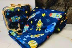 Kids comforter in Panipat
