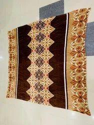 Signature AC blankets in Panipat
