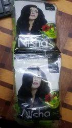 Nisha Hair Henna