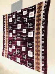 AC blankets single in Panipat
