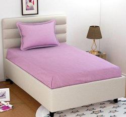 Plain hospital Bedsheets in Panipat