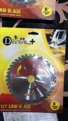 Divs Wood Cutter 5