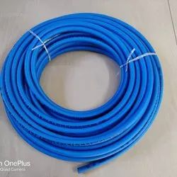 Welding And Cutting Hose Pipe