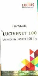 Lucivenet 100 Mg