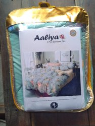 Sleepwell bed comforter in Panipat