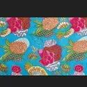 Cotten Printed Fabric