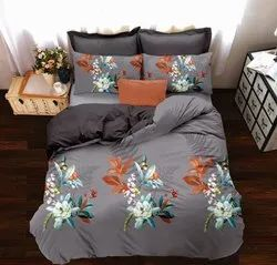 Book Fold Packing For Bedsheets in Panipat