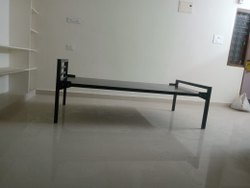 Single Cot Bed