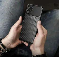 Plastic Mixed Mobile Back Case Primium Quality Destiny Soft Case Cover