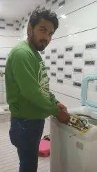 Washing Machine Repairing Services, in Siwan