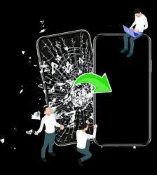 mobiles phones Repair Hardware & Software Unlocking Ser
