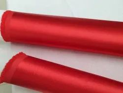 Polyester Satin Bonded Fabric