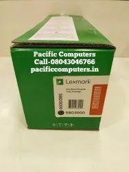 Lexmark 58D3000 Toner Cartridge