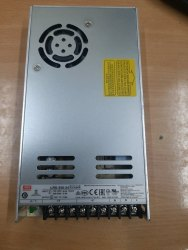 Meanwell Smps Power Supply