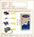 Sliceter Peston Electric Insect Killer