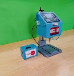 MP-1100 Marking Machine