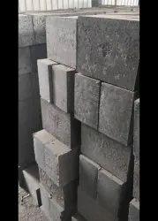 6*8*12 Inches Bricks